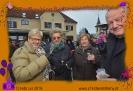 Dorffasching (van Theny)_19