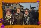 Dorffasching (van Theny)_33